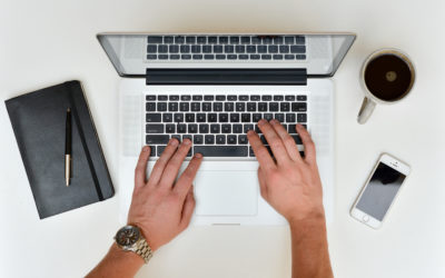 Enquête : Création d'un espace de Coworking à Veurey !