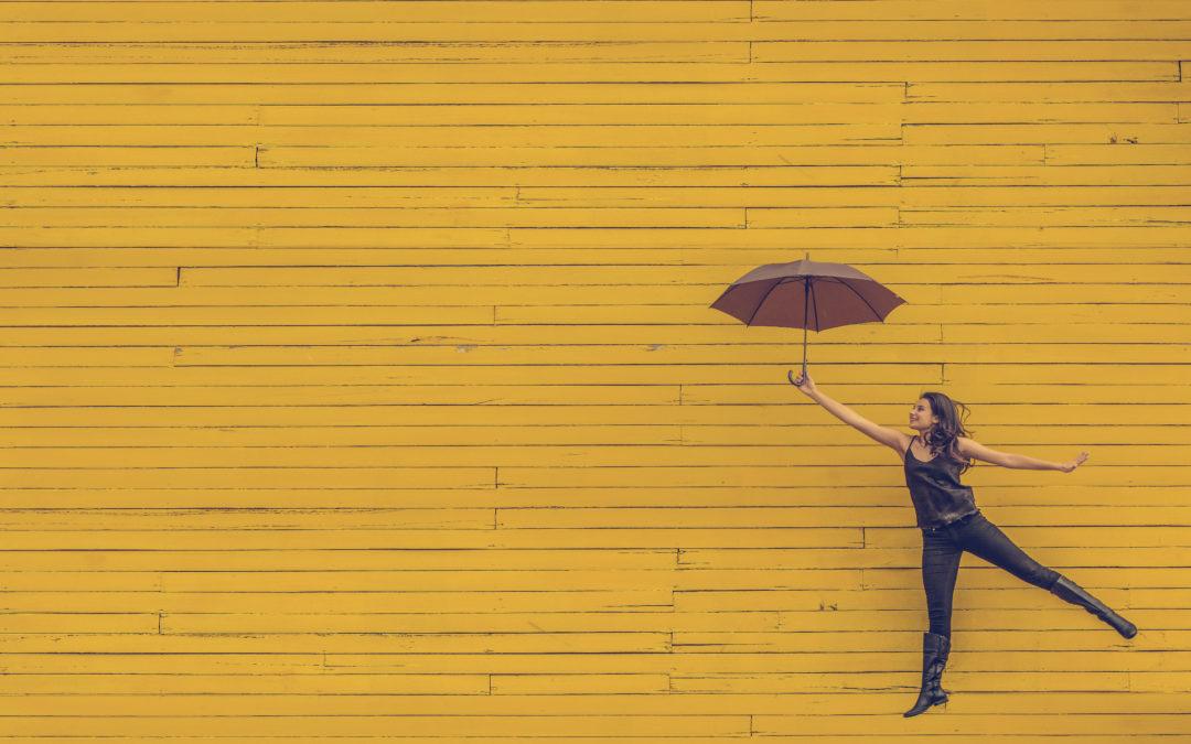 Femme entrepreneure : mes petits conseils pour aller vers le chemin de la réussite